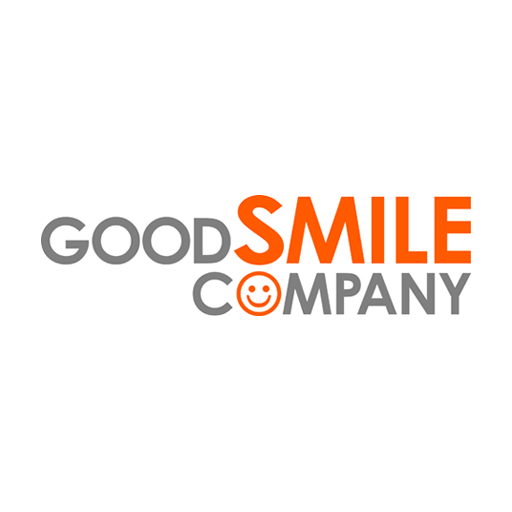 GOOD SMILE COMPANY, INC.