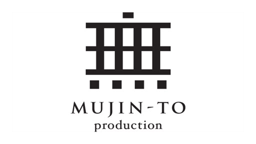 Mujin-to Production