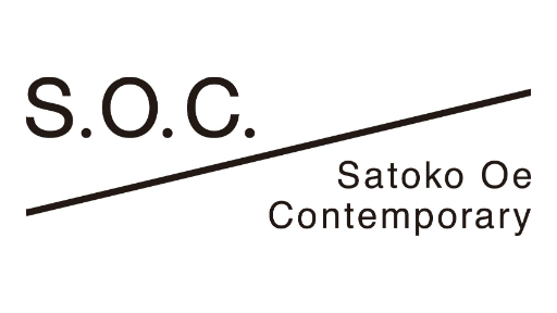 S.O.C. Satoko Oe Contemporary