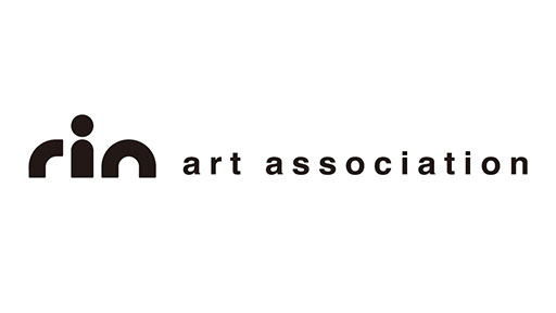 rin art association